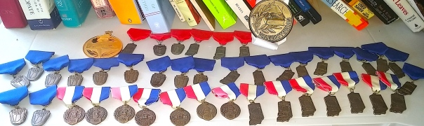 David ISSMA medals1 copy.jpg