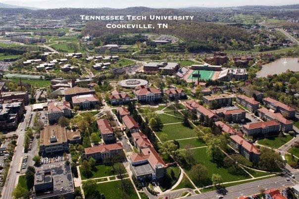 TTU Campus.jpg