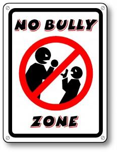 No-Bully-Zone-061-232x300