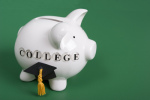 college-savings-11